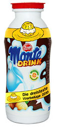 monte-drink_windbeutel_186x4101