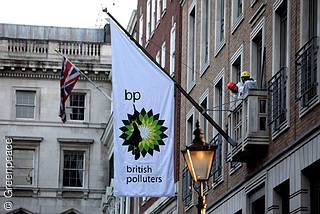 british-polluters